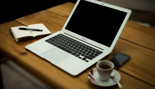 副業は在宅パソコンがおすすめ!できる仕事5選【WindowsとMac比較】