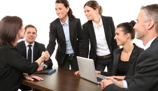 ブログをビジネスに活用する方法!サラリーマンは副業からおすすめ