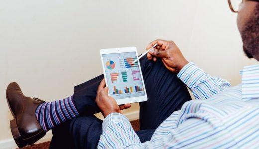 副業の始め方は時間の確保とビジネスの決定!おすすめはブログ