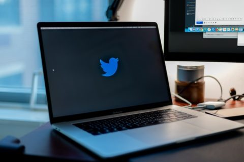 Twitterフォロワー1000人の割合と収入とは?