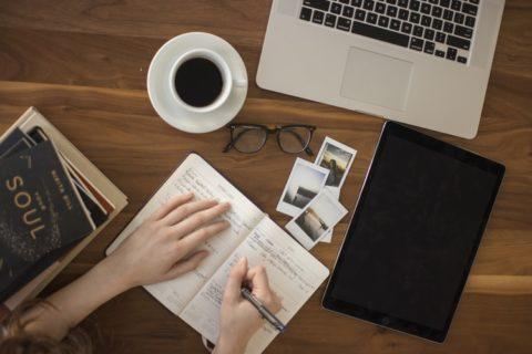 半年間アクセスが0の対処法5選【ブログの運用方法を変える】