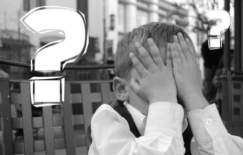 アフィリエイトの失敗例13選【初心者は原因を理解!収益を得るために】