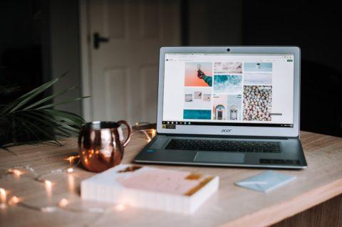 ブログ1ヶ月で収益化を目指す方法【5桁は可能なのか?】