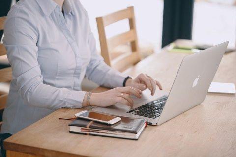 主婦のブログの始め方5ステップ【初心者向けに簡単解説】