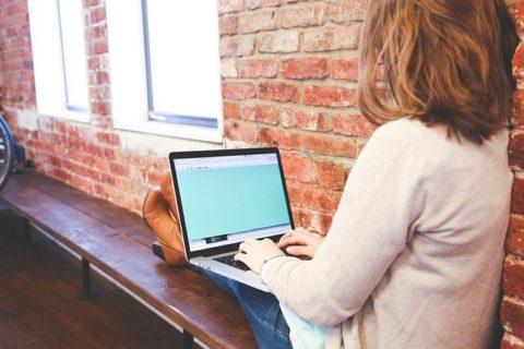 主婦がブログの始め方の問題点【夫の理解を得る】