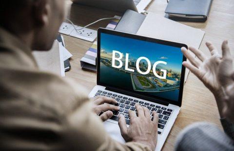ブログを1年書いた収益とPV【初心者は0の可能性もあり】