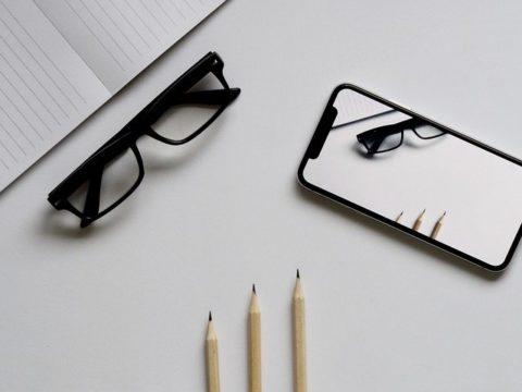 ブログを1年初心者やる時の注意点3選【稼ぎたいならすべき】