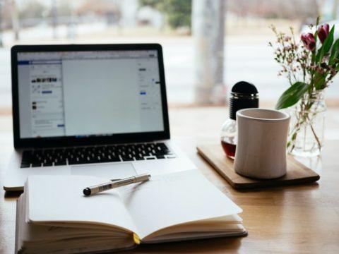 ブログ副業に必要ないお金の使い方【初心者は注意しよう】