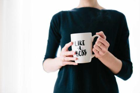 ブログ副業に必要な成功をするための準備【収入を得るために】