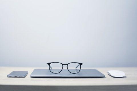 ブログを継続できない理由5選【原因を知るべき】