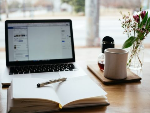 ロングテールSEOの戦略とは?ブログへ小さなアクセスを集める