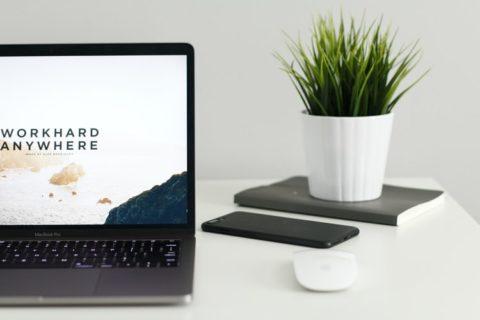 ブログ副業で始め方と稼ぐ方法と考え方【継続をすることがポイント】