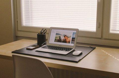 雑多ブログで収益を得るためにやってはいけないこと