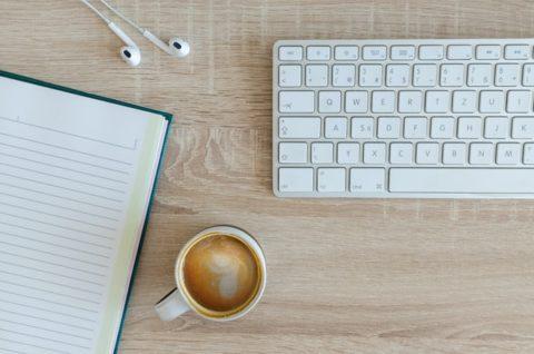 雑多ブログは稼げないと言われる5つの理由