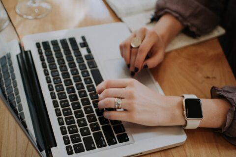 ブログ200記事で副業は成功するのか?【やり方次第】