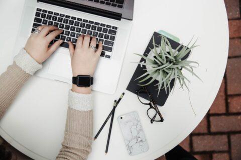 趣味ブログで収益化するコツ【初心者でも稼げるのでおすすめ】