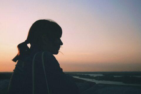 将来に不安しかないと感じる5つの原因【漠然な不安】